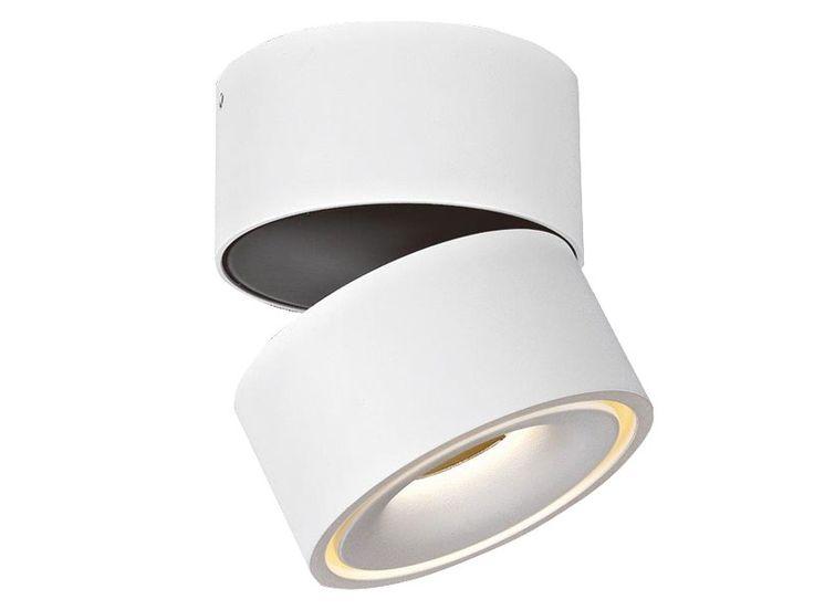 #światło #światła #oświetlenie #lampy #lampa #oprawa #light #lights #shop #shopping #architecture #architektura #wnętrze #fixture #design #mistic #mystical #mystic #lighting #black #white #broken