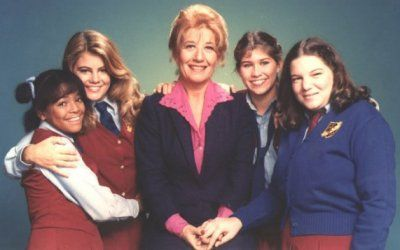an '80's great: 80S, Life Facts, Childhood Memories, Tv Show, Gold Watches, Facts Of Life, 80 S, Kid, Classic Tv