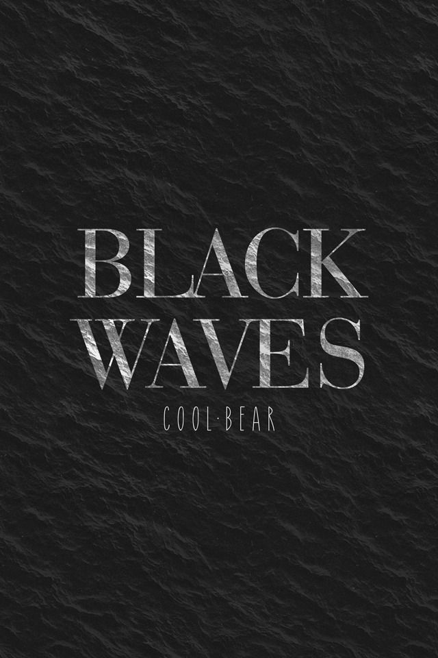 BLACK WAVES #Inspiration #Aspect #Respect #Hands #Astral #Spiritual #Eye #love #home #things #style #ideas #like #places #words #books #stuff #diy #food #products #art #favorite #design #quotes #minutes #cut #step #mix #cool #bear #coolbear #try #best #rip #colorless #no #color #blackandwhite #black #white #square #circle #perfect #perfection #death #waVE #WAVES #blackness #darkness #deep #water #deepwaters #ocean #sea #dangerous