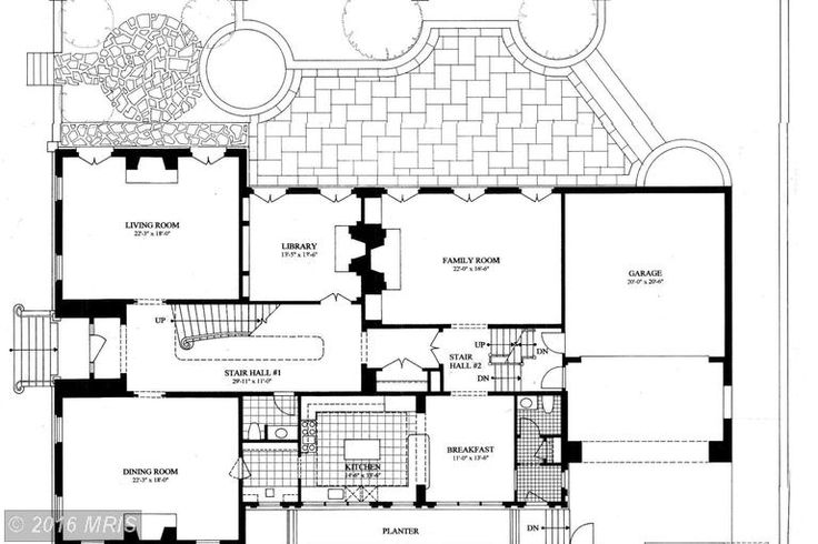 1000 images about old houses on pinterest 432 park for Floor plans 740 park avenue