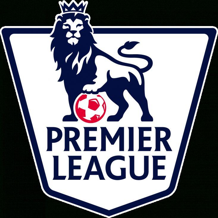 16 English Premier League Logo Png Premier League Logo Premier League English Premier League