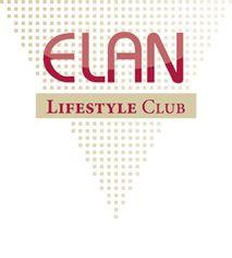 ELAN Lifestyle Club - Fitnessstudio Lichterfelde - citysports.de Berlin