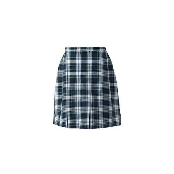 Best 25  Tartan skirts ideas on Pinterest | Tartan, Plaid pencil ...