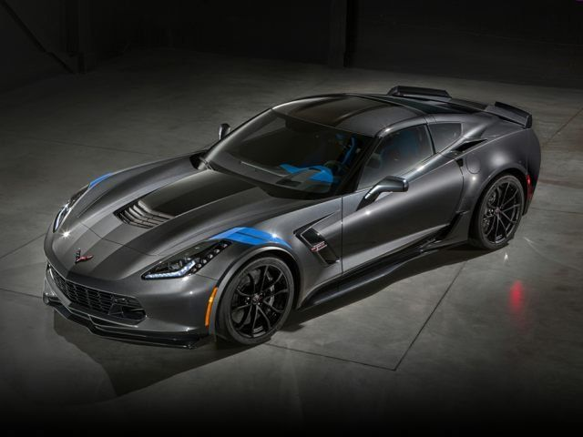 2019 chevrolet corvette grand sport 2lt body style 2d coupe engine rh pinterest com