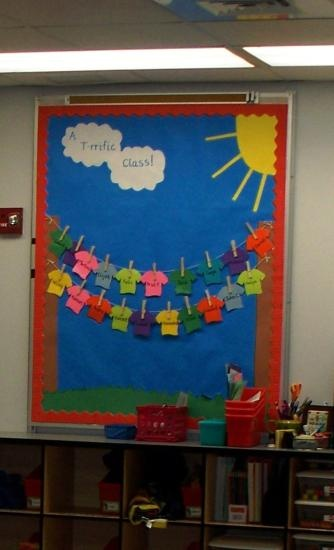 Classroom Decor Sites ~ Best images about bulletin boards on pinterest horton