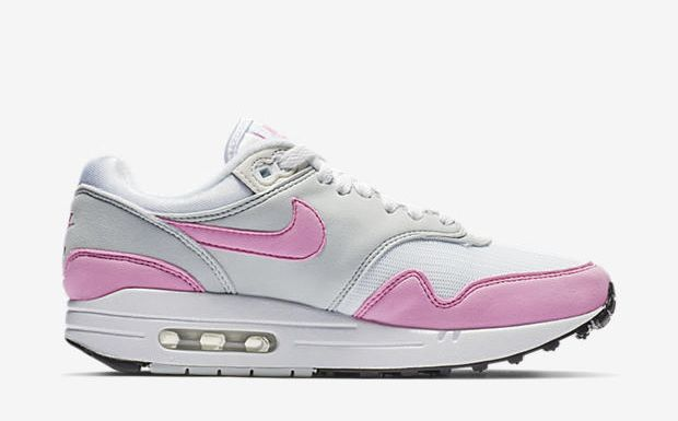 Nike Air Max 1 Essential Pink