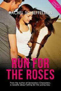 Run for the Roses: 3 stars