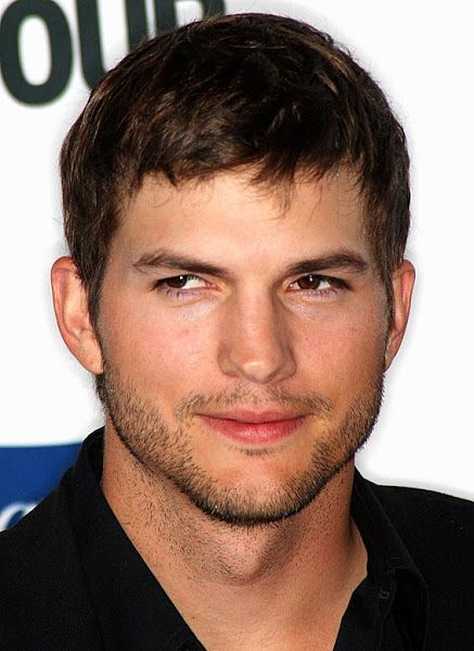 ashton-kutcher-hairstyle-24