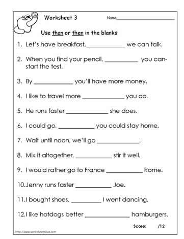 1000+ images about Homeschool Activities on Pinterest | Worksheets ...