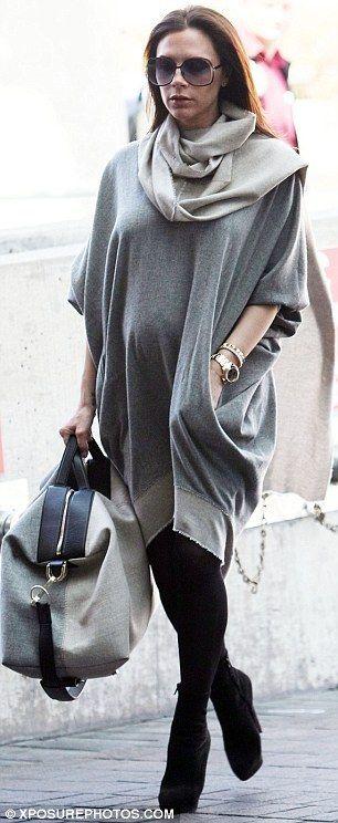 Fashion Pregnancy
