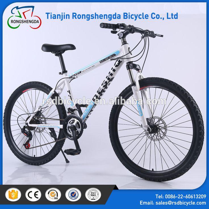 Mountain bike bicycle MTB import/best mountain bicycle bike MTB/29 inch mountain bike bicycle MTB