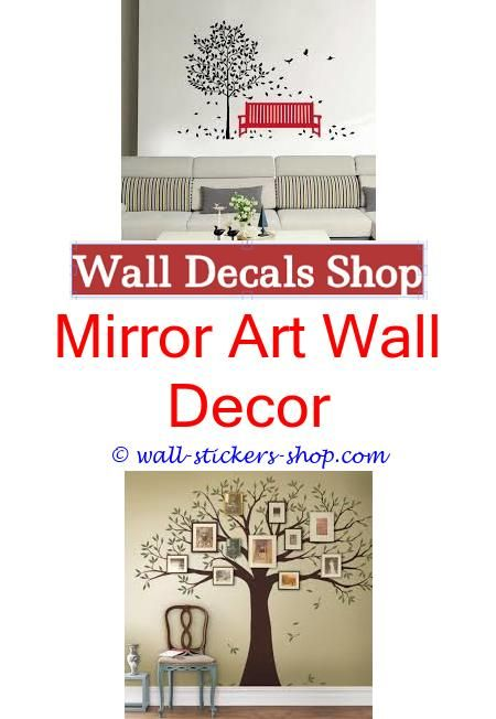 toronto maple leafs wall decals musical theatre wall decals - star