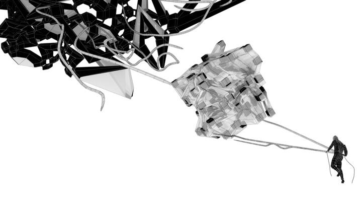 sort animation , work in progress , andreas platis , chriss ioannou