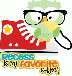 Silhouette Design Store - View Design #65803: recess owl