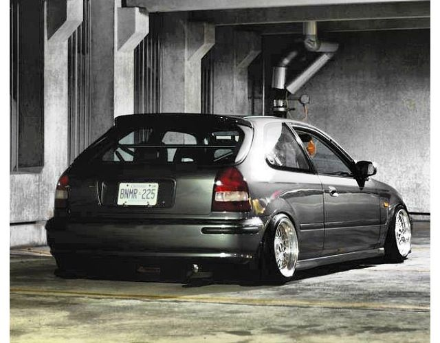 Best Jdm Drift Cars Images On Pinterest Drifting Cars Jdm