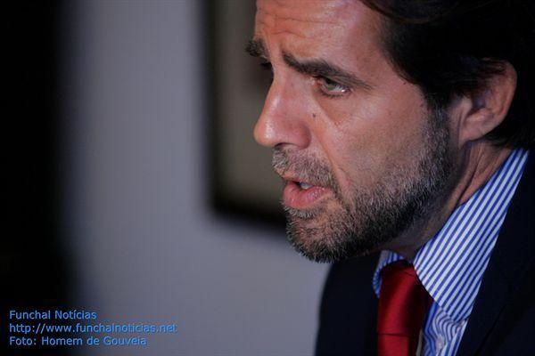 Miguel Albuquerque