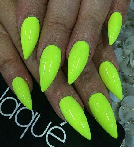 219 best nail designs nail ideas images on pinterest nail sexy nails stiletto nails neon green nails instagram posts acrylic nails nail ideas nailart nail designs double team prinsesfo Gallery