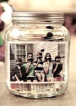 14 New Year's Eve Crafts, Activities & Treat Ideas! - Things to Make and Do, Crafts and Activities for Kids - The Crafty Crow