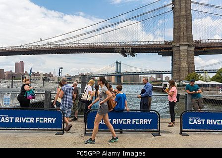 Alamy Images - My images