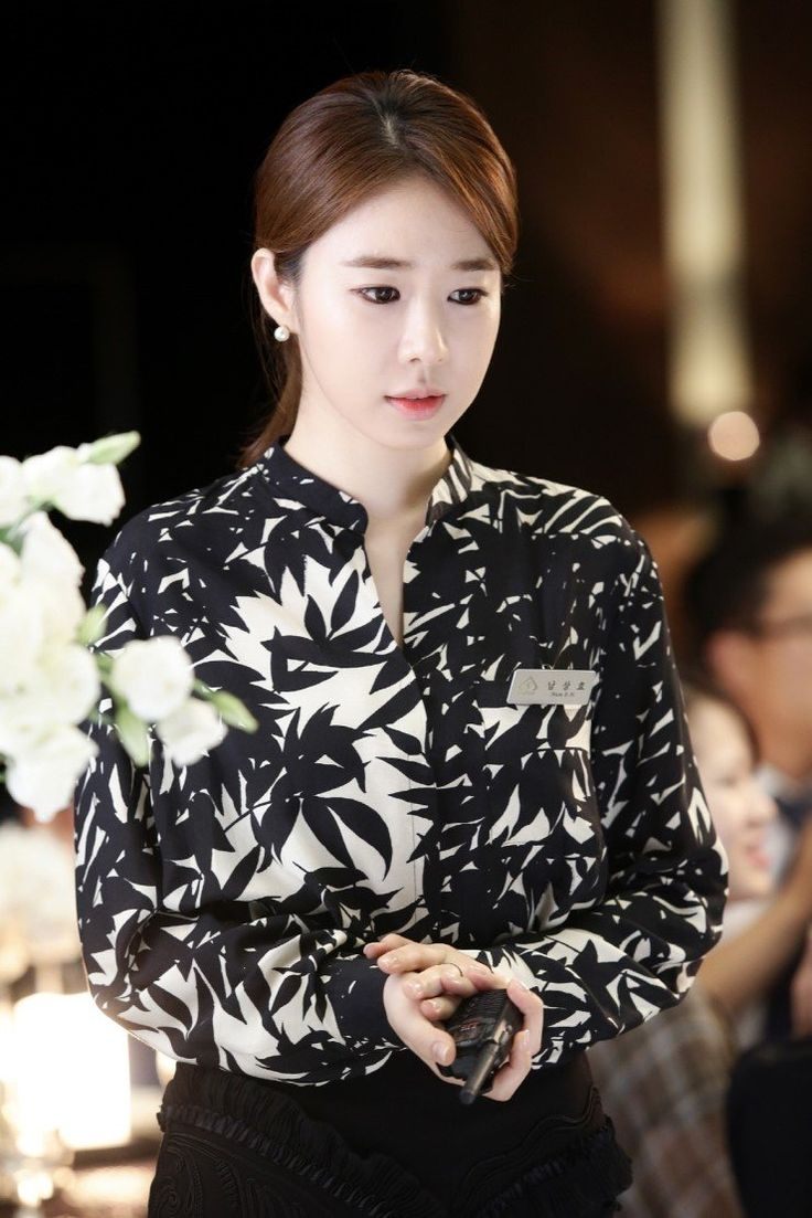 My Secret Hotel (마이 시크릿 호텔) Korean - Drama - Picture @ HanCinema :: The Korean Movie and Drama Database