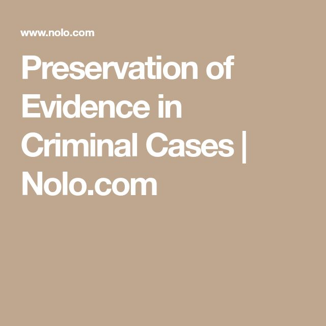 cis 4203 forensics discussion 1 overview of evidence 2018-02-07 by appointment and participation in ecourseware discussion board  • introduction to digital forensics: computer crimes, evidence, extraction, preservation,  1 course overview,.