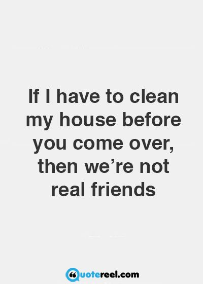 funniest-friends-quotes