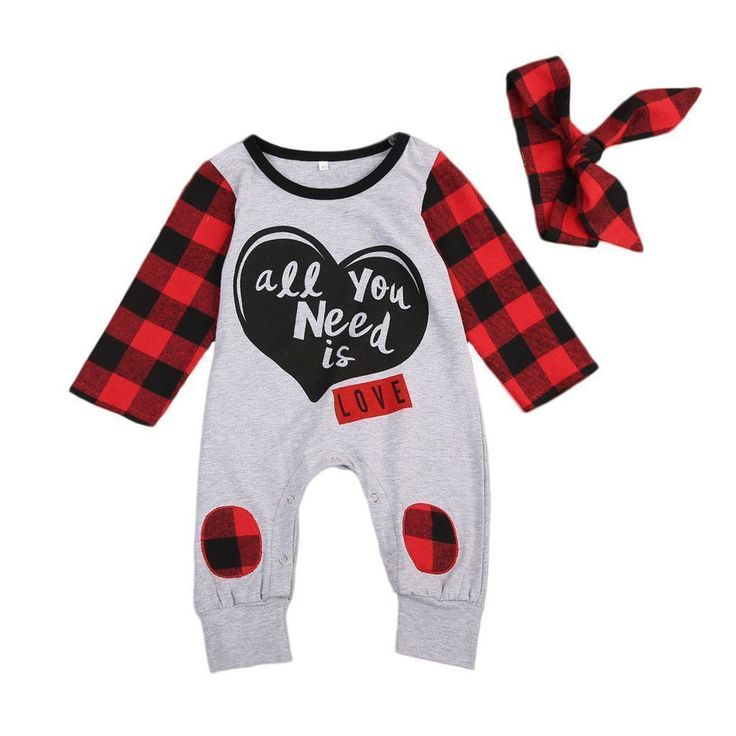 All You Need is Love Bodysuit   Headband Boho Girls Clothes Cute Girls Clothes Organic Cotton Baby Boy Boho Clothes Newborn Clothes Newborn Photography Prop Baby Shower Gift Ideas Modern Baby Organic Baby Baby Style Cute Baby Clothes Baby Boy Clothes Newb https://presentbaby.com