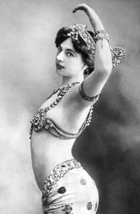 ::::ﷺ♔❥♡ ♤ ✿⊱╮☼ ☾ PINTEREST.COM christiancross ☀ قطـﮧ‌‍ ⁂ ⦿ ⥾ ⦿ ⁂  ❤U◐ •♥•*⦿[†] ::::Mata Hari