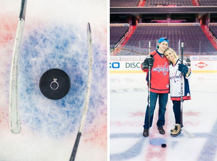 настройка камеры для фото хоккеистов деле оказалось