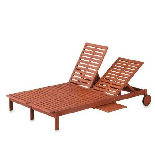 Best 25 best futon ideas on pinterest sofa bed orange for Chaise de patio