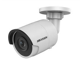 Techsquad delivers advanced level of security CCTV Camera for homes, schools, offices and industries. It consists of high-resolution cameras with Noise   reduction technology for better surveillance. If you need to buy a cctv surveillance camera,visit our site-http://www.techsquad.online