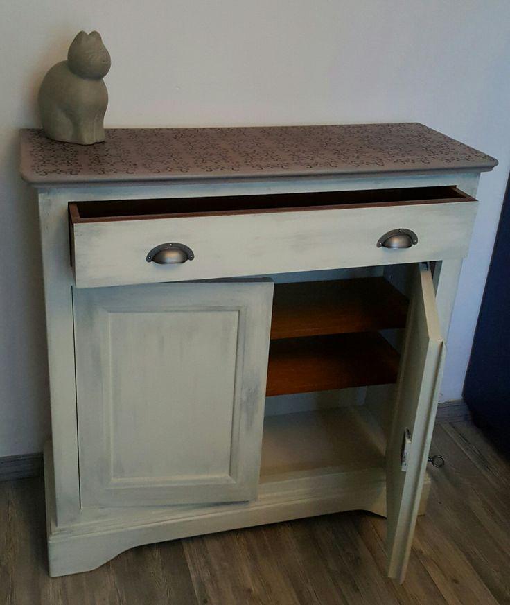 17 meilleures id es propos de gris cendr sur pinterest les couleurs de cheveux cendr s. Black Bedroom Furniture Sets. Home Design Ideas