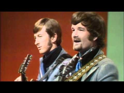 Zager & Evans ~ In The Year 2525 (1969)