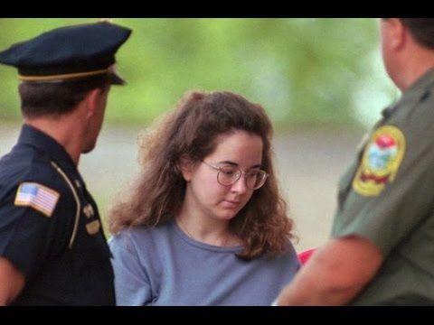 Susan Smith, The Child Killer : Crime Documentary