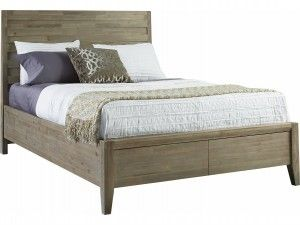 Casana Bedroom Furniture House Pinterest Bedroom