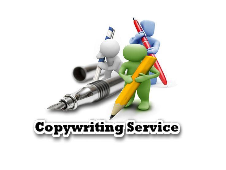 Best SEO Copywriting Services - September 2018