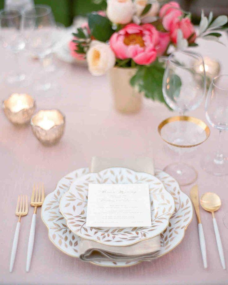 Casual Outdoor Wedding Reception Ideas: 17 Best Ideas About Casual Outdoor Weddings On Pinterest