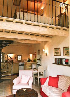 48 Best Avignon Sur Le Pont Images On Pinterest Holiday Rentals Cool Avignon Bedroom Furniture Exterior Plans