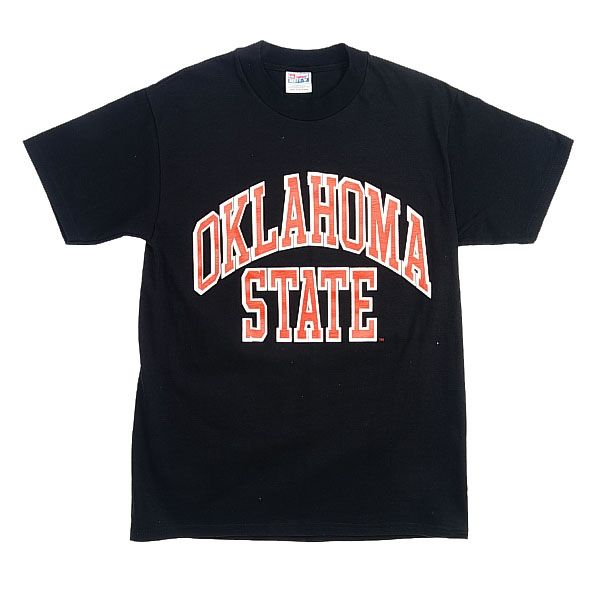 Large. OSU Spirit merchandise and clothing for fans of Oklahoma State University