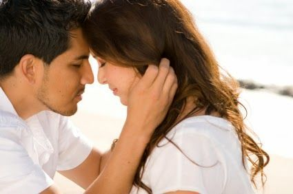 adult dating services for young single men Every 8 min a single finds love through our services a reputable dating site can connect you with single men who the kind of single men who use elitesingles.