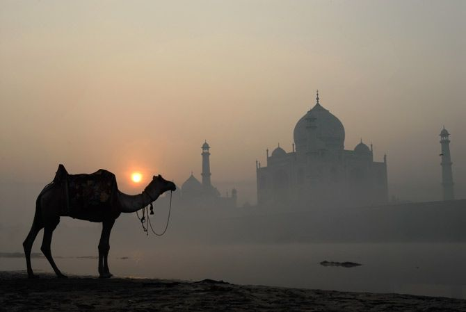 Plan a trip to India with a TravelStore Travel Expert http://travelstore.com/explore-your-world/destinations/india-mountain-kingdoms