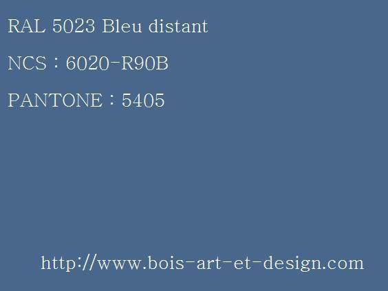 RAL-5023-Bleu-distant.jpg (564×423)