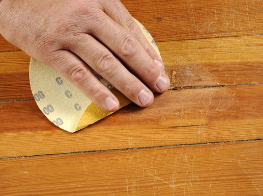 How to Fix Scratches In Hardwood Floors - For Dummies. For the next time my - 25+ Best Ideas About Hardwood Floor Scratches On Pinterest