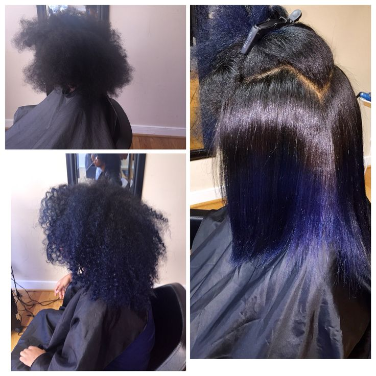 13 Best Blue Hair Images On Pinterest Braids Colourful Hair And