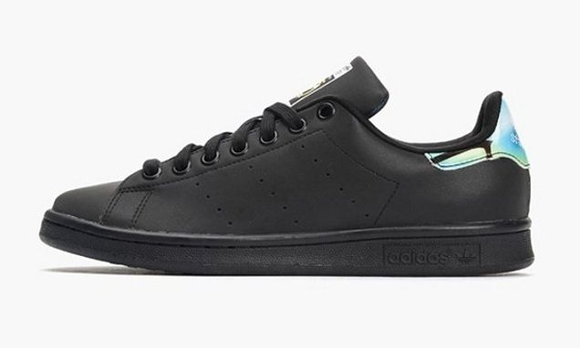Pin on Stan Smith
