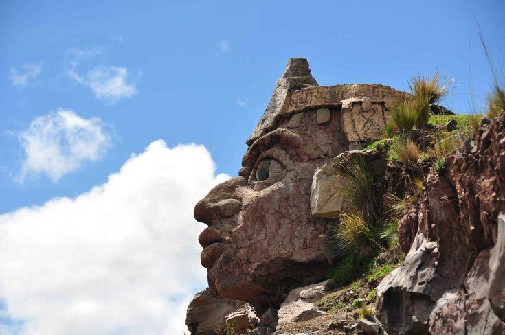 Images about ancient civilizations inca aztec mayan