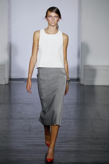 Se redaktionens favoritter fra Copenhagen Fashion Week | ELLE#slide-0#slide-0