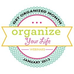 HOPE IS NOT A STRATEGY! Organize your home, office, time, and brain --- Get Organized for the new year with 10 great webinars from 10 outstanding Professional Organizers. Starting Jan.3 - sign up now so you don't miss out. #ad via @Blair Kunkel: Collection Habits, Professional Organizations, Organizations Clutter, Profess Organizations, Healthy Collection, Organizations Months, Organizations Idea, Get Organizations, New Years