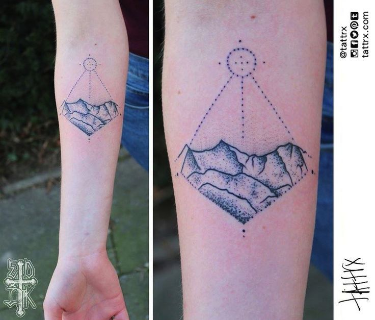 ED.INK Tattoo | Bielefeld Germany