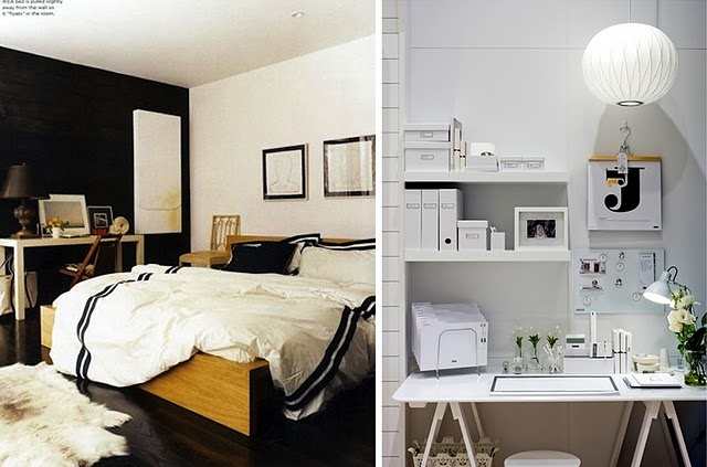 how to bedroom makeover 17 best images about black and white on 15577